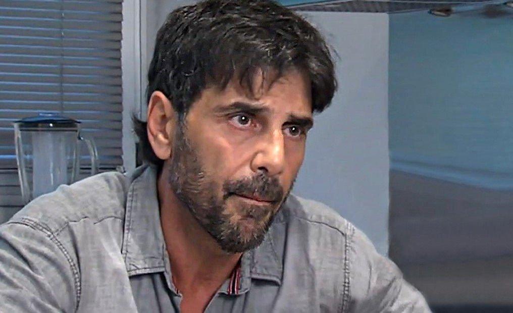 Caso Thelma Fardín: emiten orden de captura a Juan Darthés