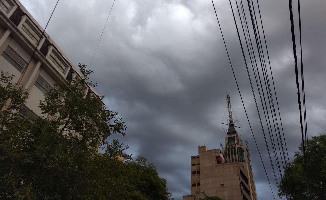 El pronóstico del tiempo para este jueves 17 de octubre en Mendoza
