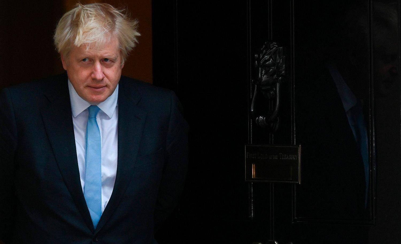 Europa y Reino Unido llegan a un acuerdo por el Brexit