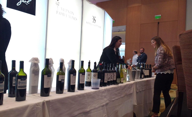 InterContinental-Wine Expo-2019-vinos-entradas-precio