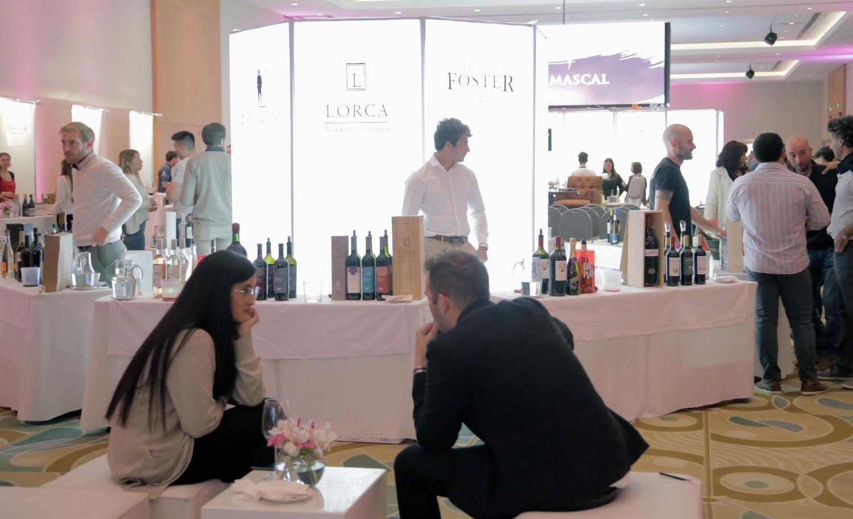 InterContinental-Wine-Expo-2019-vinos-entradas-precio
