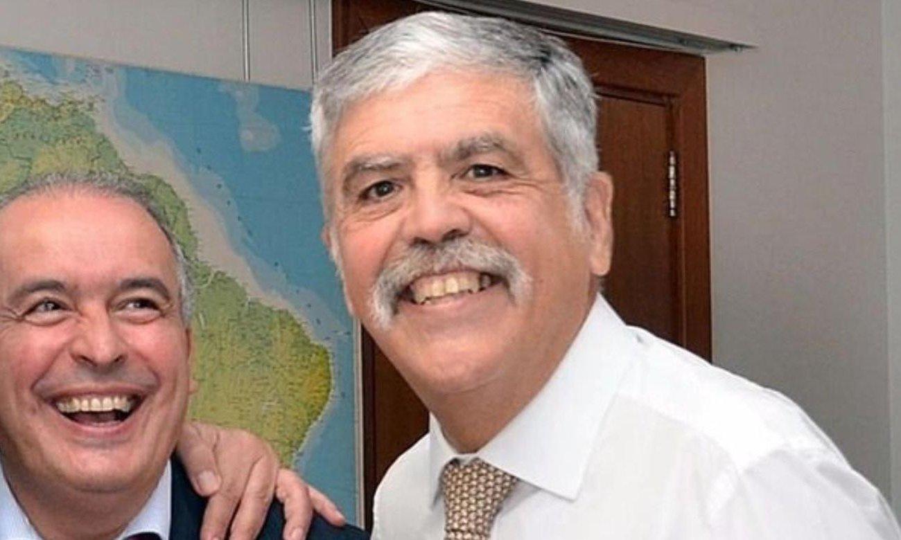 De Vido y López irán a juicio por supuesta corrupción en la era kirchnerista