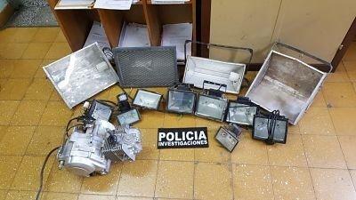 policiales-mendoza-operativo-allanamiento
