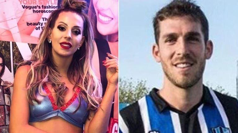 Noelia-Marzol-novio-instagram-fotos-instagram-hot