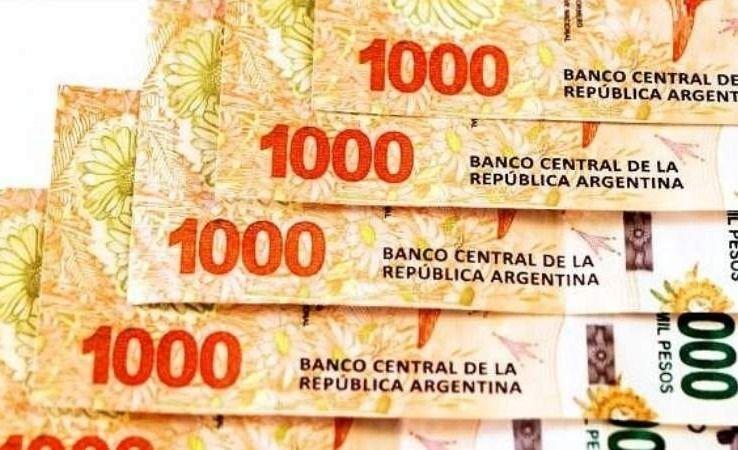 ANSES URGENTE | Lunes y martes pagan el bono de $5000: Cómo acceder y quiénes lo van cobrar