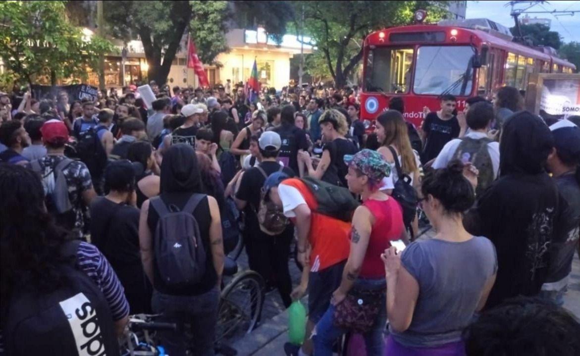 Crisis en Chile: estas son las consecuencias en Mendoza