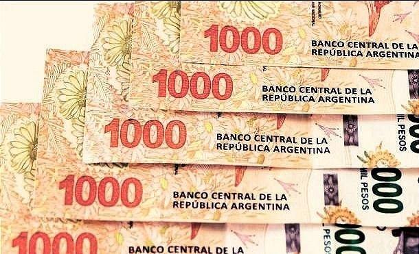 anses bono de 5000 pesos por unica vez