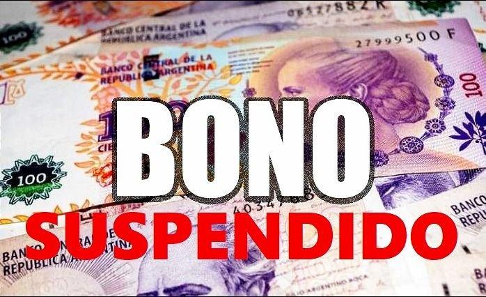 ANSES BONO DE 5000 | ¿Por qué pasaron la fecha de cobro del subisdio para desocupados? (nuevo mes de pago)