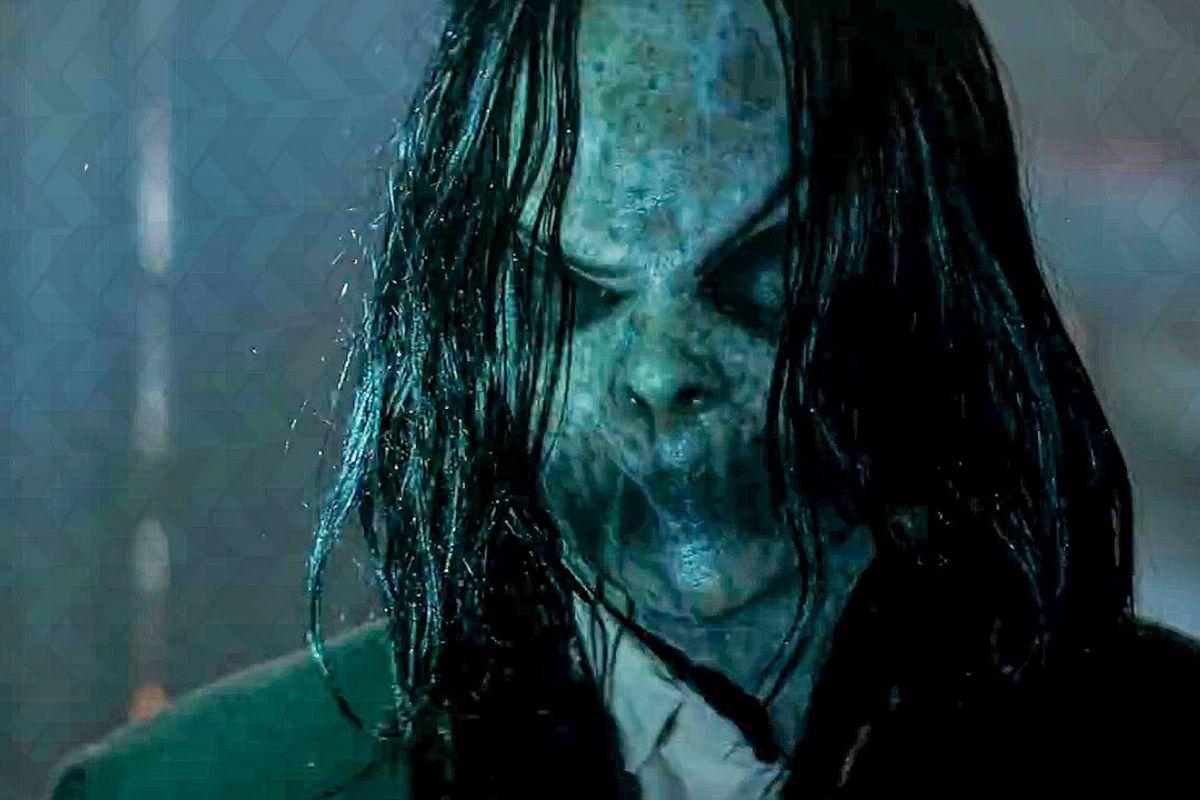 Según la ciencia, esta es la película más aterradora de todas