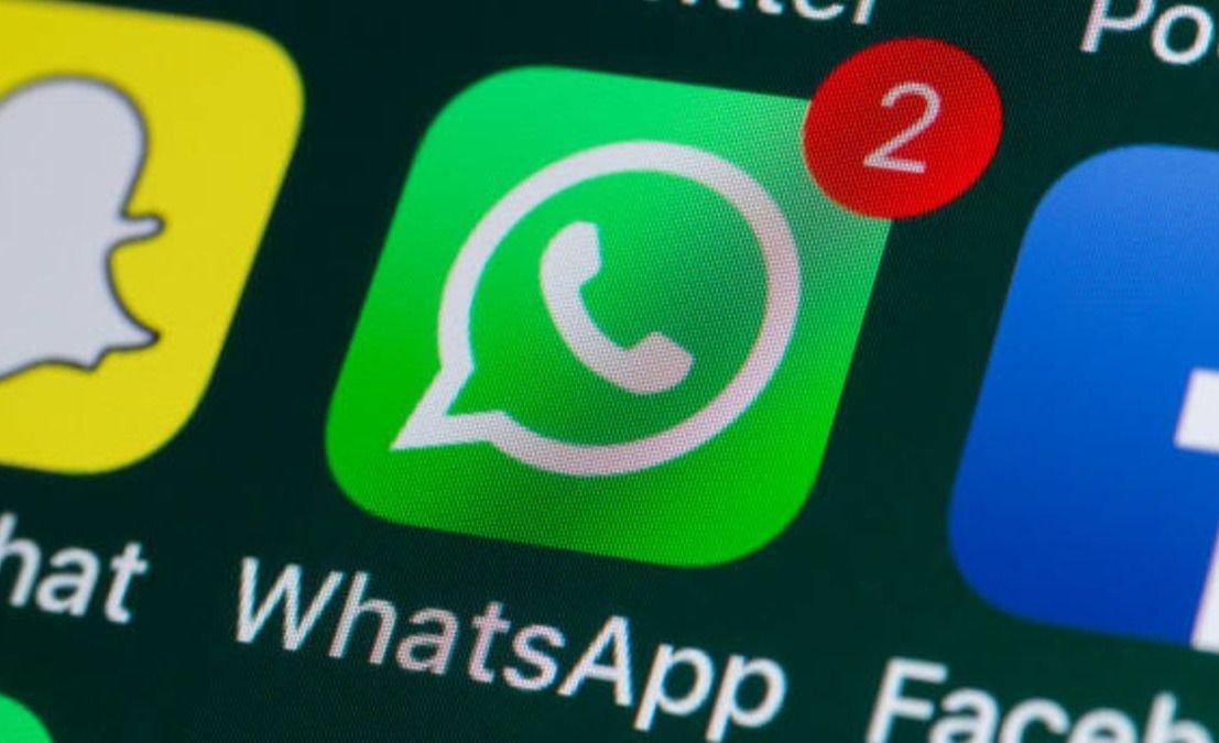 "WhatsApp: Te enseñamos a silenciar tus conversaciones ""para siempre"""
