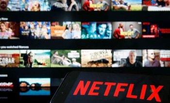 Aumenta Netflix: estos son los nuevos precios en Argentina