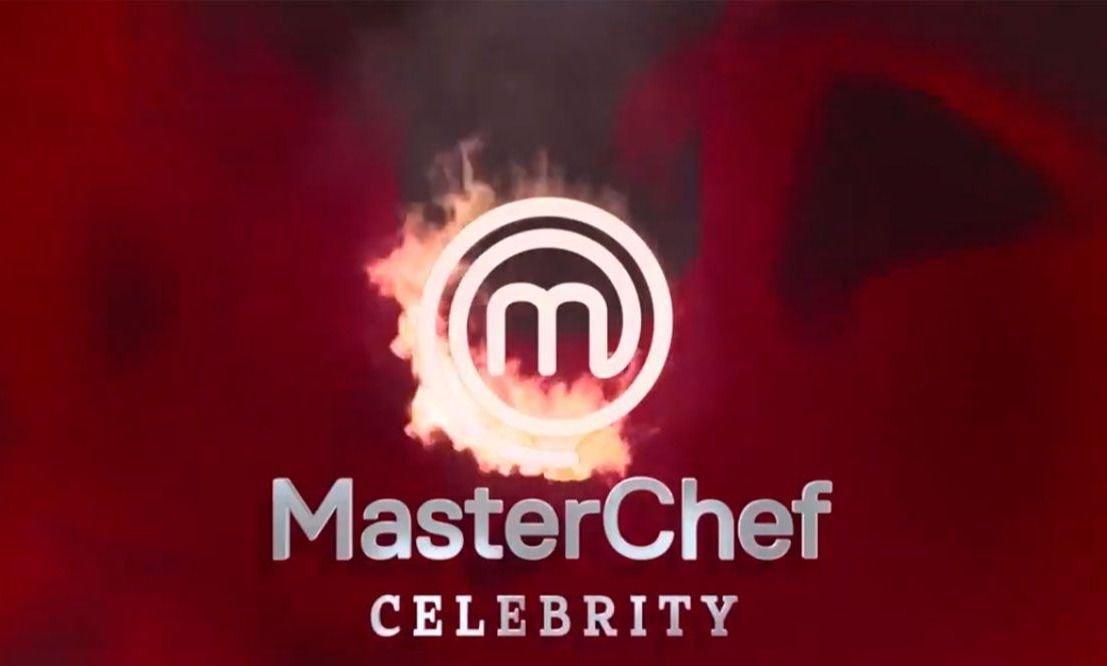Masterchef Celebrity 3: la famosa que se postuló y puso condiciones