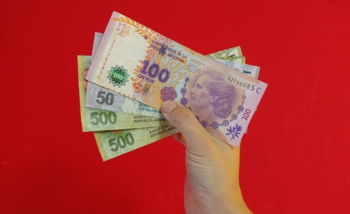Los empresas en crisis podrán pagar el bono en cuotas