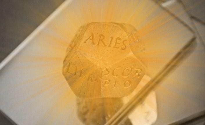 HORÓSCOPO | Predicciones para todos los signos del zodíaco a partir de hoy