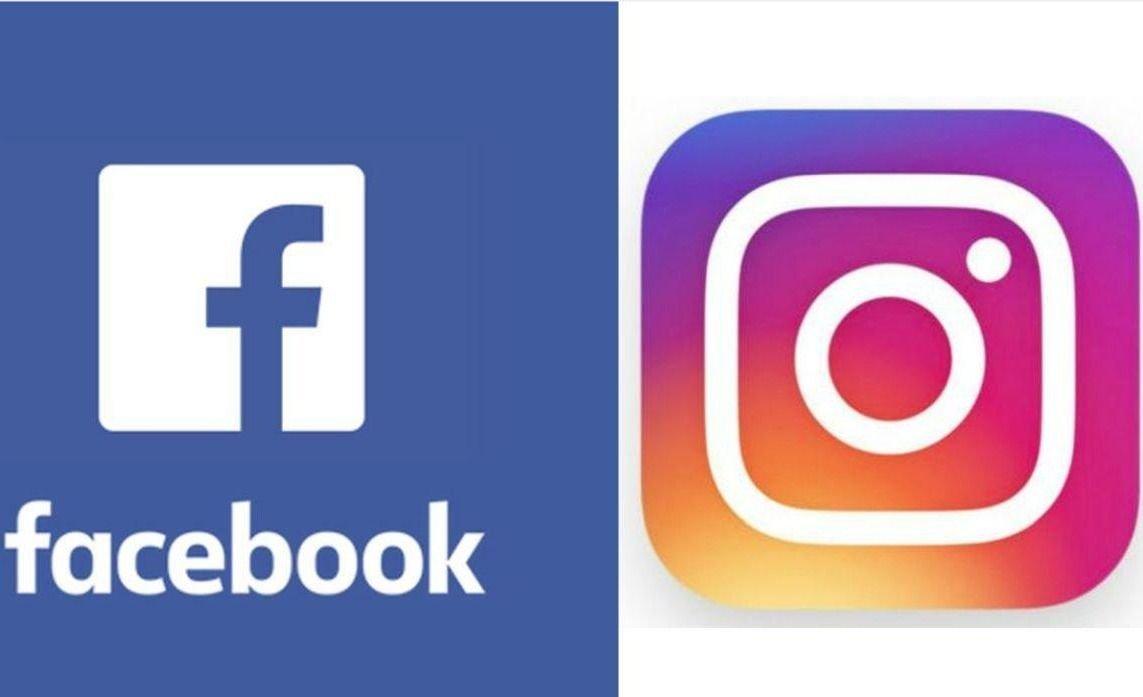 Nueva caída a nivel mundial de las redes sociales