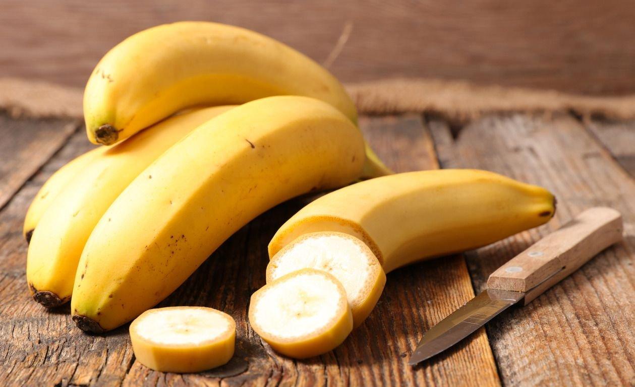 banana argentina