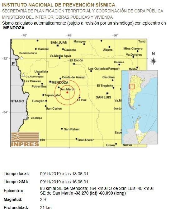sismo-mendoza-temblor-hoy-sábado-