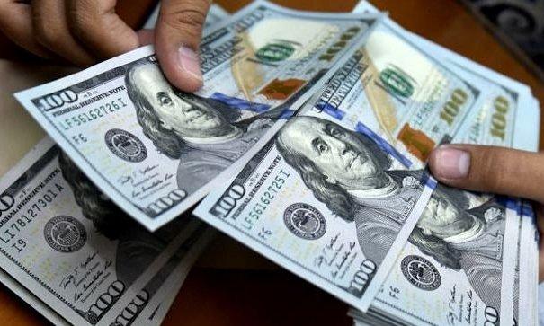 Dólar hoy 💵: el billete verde cerró a $62,90