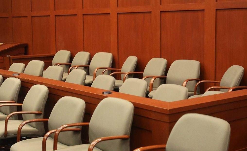 Juicios por jurado en Mendoza: ¿cuánto pagan y quiénes son los elegidos?