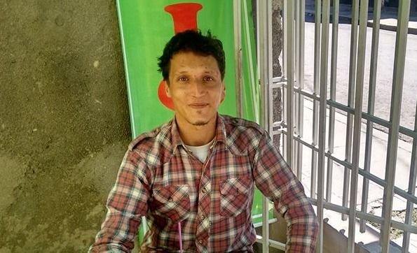 Piden ayuda para un periodista mendocino que sufrió un ACV en Bolivia