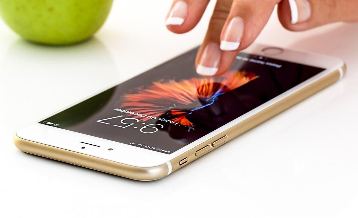Ocho cosas que podés hacer con tu celular y no sabías