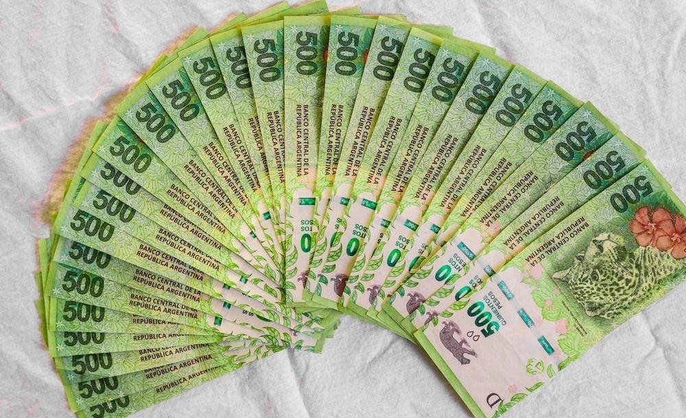 ANSES BONO 5000 | ¿Cómo anotarse, cuándo lo pagan y quiénes van a cobrarlo? (paso a paso)