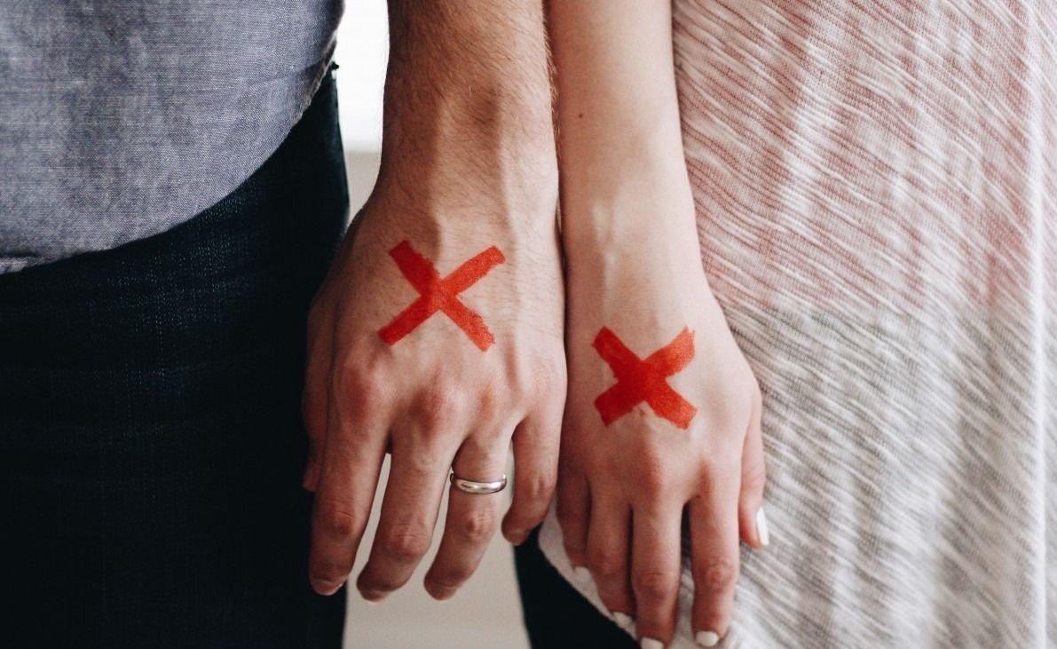 Psicología: estas frases son las que indican que tu pareja ya no te ama