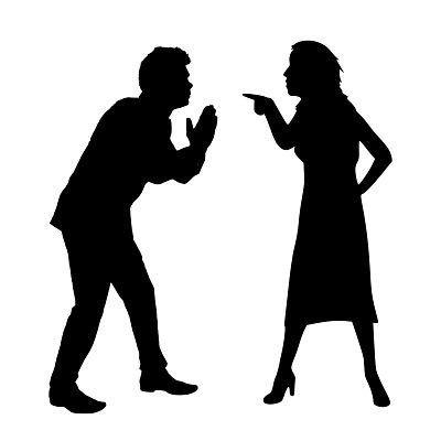 pareja-amor-corte-señales-novio-novia-problemas-tips