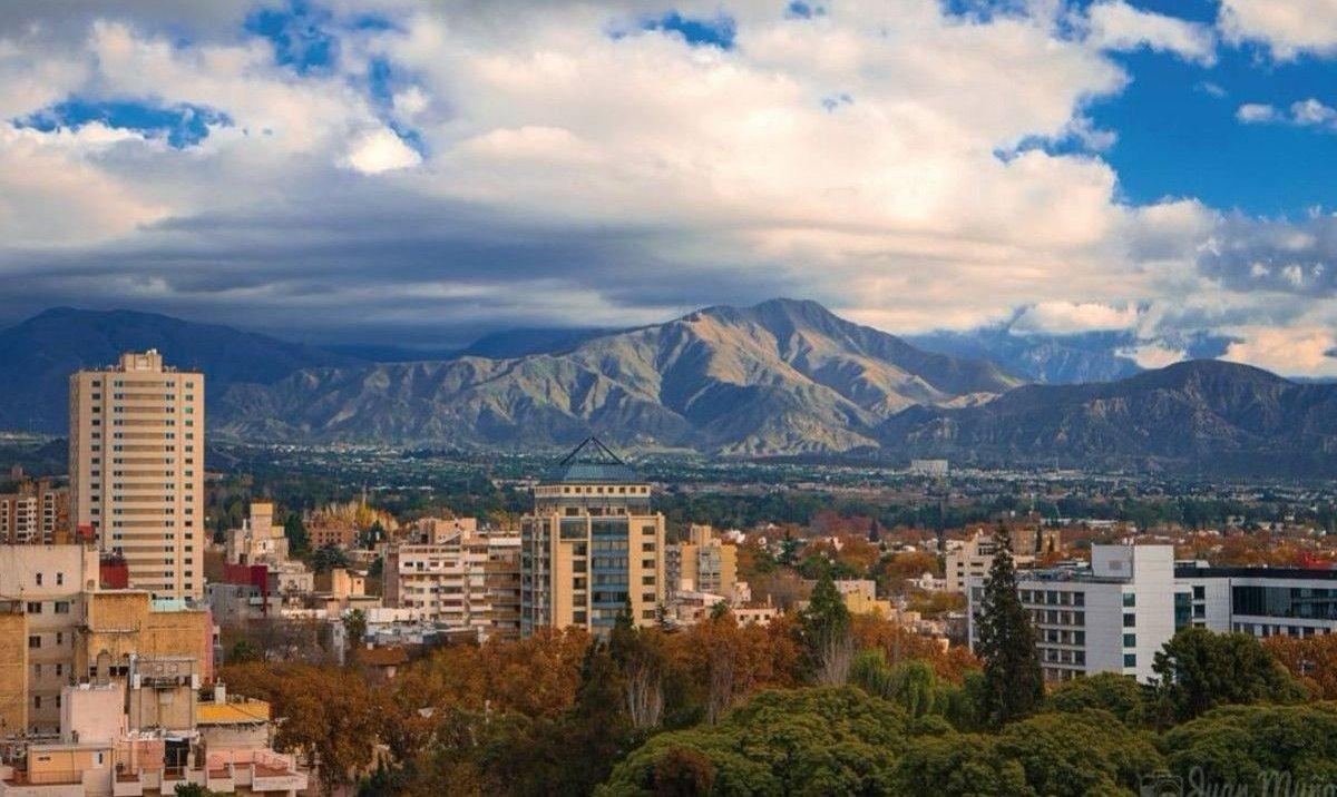 Fin de semana largo: Mendoza alcanzó el 85% de ocupación hotelera