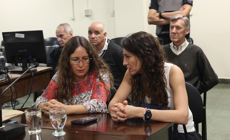 ¿Cómo sigue el juicio por el caso del Instituto Próvolo?