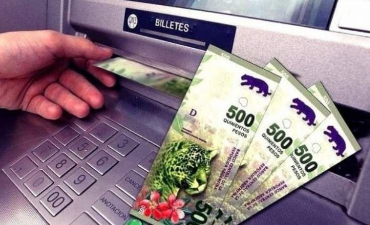 ANSES CUNA | Últimos días: ¿Cómo cobrar los pagos extras de $3787 y $6062? (presentar libreta anses online)