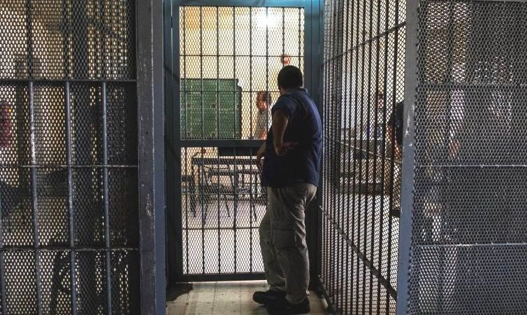 El Gobierno oficializó los nuevos límites a las prisiones preventivas