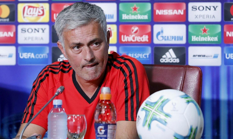 Mourinho reemplazará a Pochettino en el Tottenham