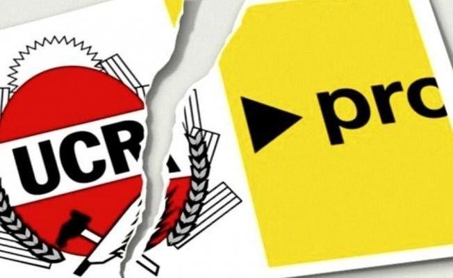 La UCR le pidió al Gobierno que sostenga el protocolo de Rubinstein sobre el aborto