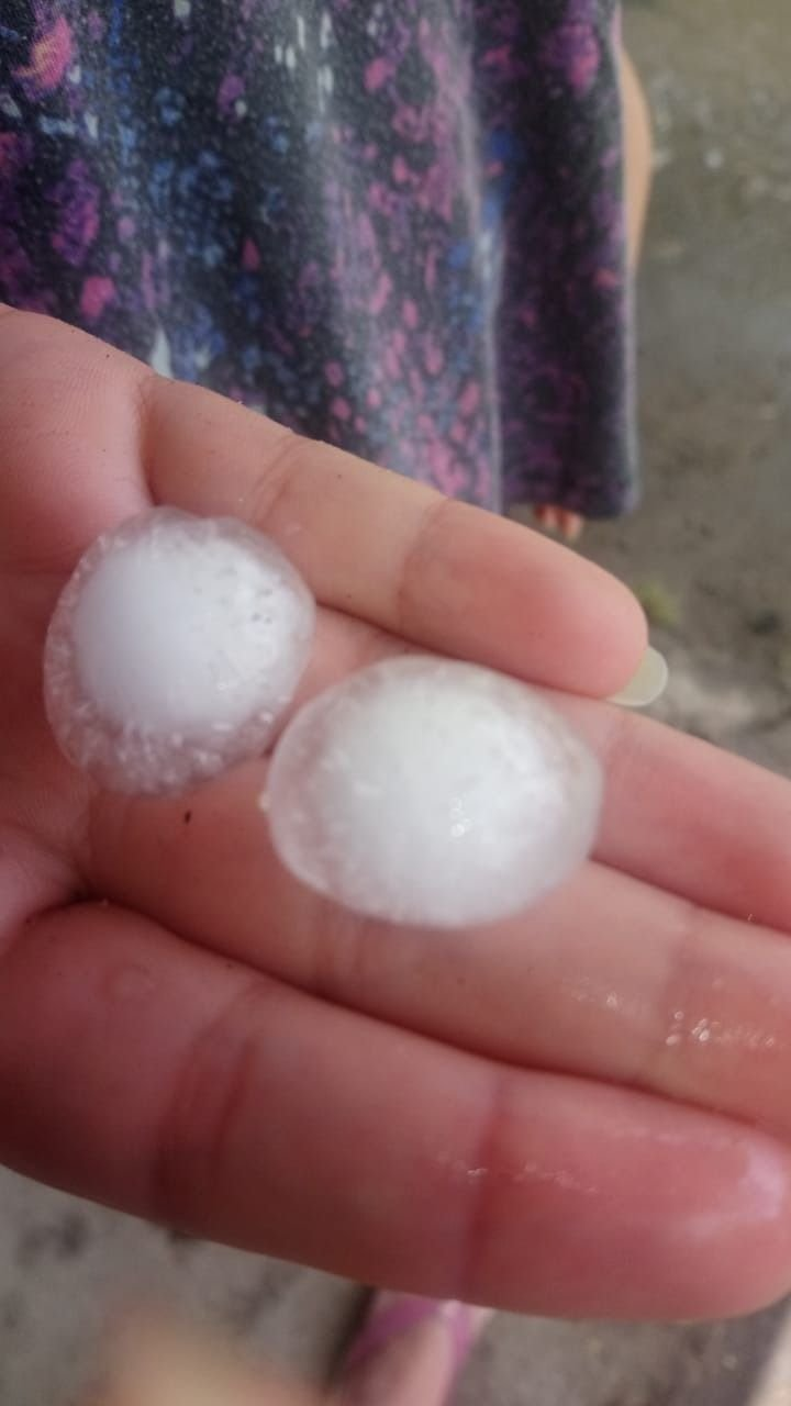 granizo-mendoza-piedra-tormenta-jueves-