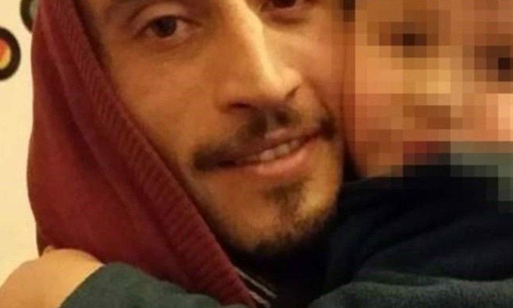 Caso Juan Garay: le dictaron prisión preventiva a Mauro Coronado