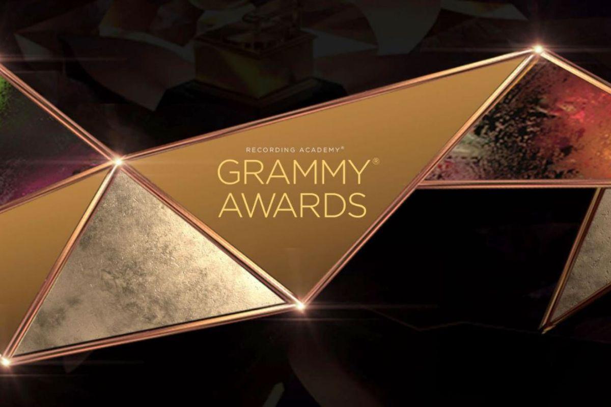 Premios Grammy 2021: lista de nominados