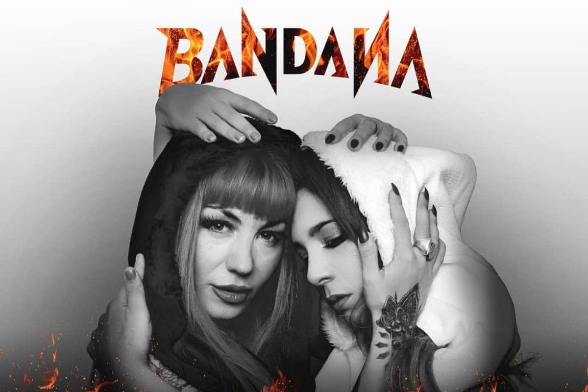 """Bandana festeja sus 20 años con el estreno de """"Fuego"""""""
