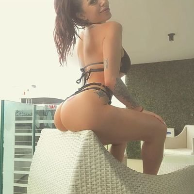 sofia-clerici-hot-instagram-fotos-calientes-piercing-tanga-fotos-porno-xxx-argentina-videos