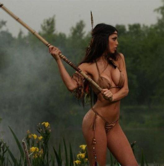 Maypi-Delgado-fotos-hot-culo-cuerpo-porno-xxx-pocahontas