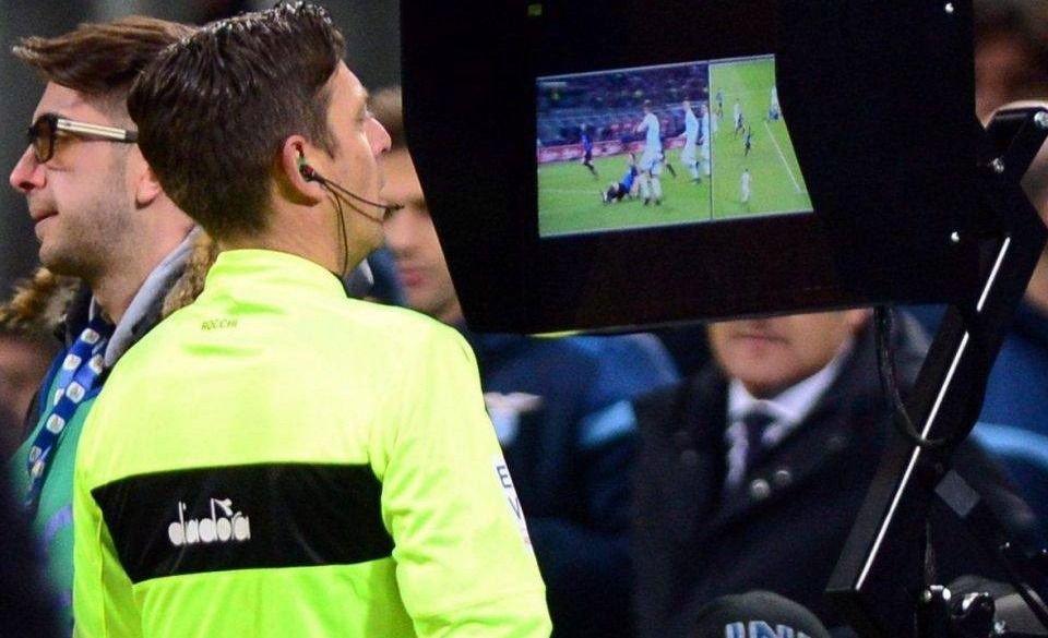 La Superliga analiza traer el VAR al fútbol argentino
