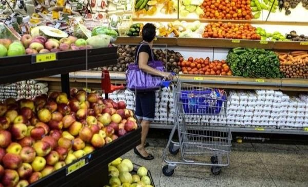El INDEC dará a conocer el jueves la inflación de noviembre