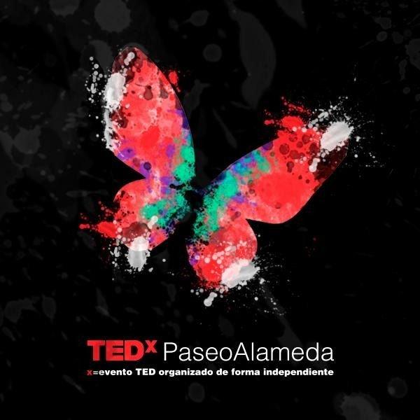 Las exitosas charlas TED llegan a Maipú