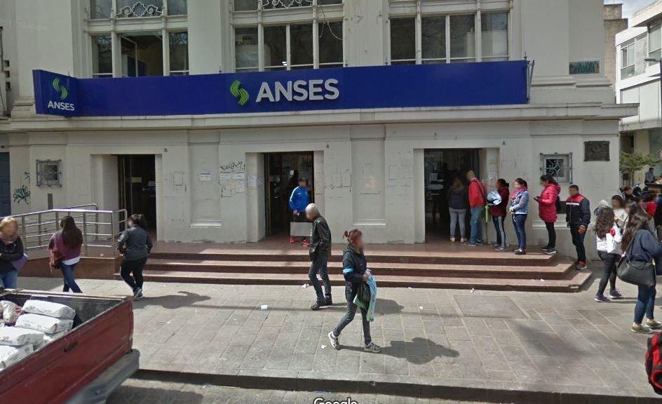 ANSES pagará un bono de $3.000 a casi medio millón de beneficiarios