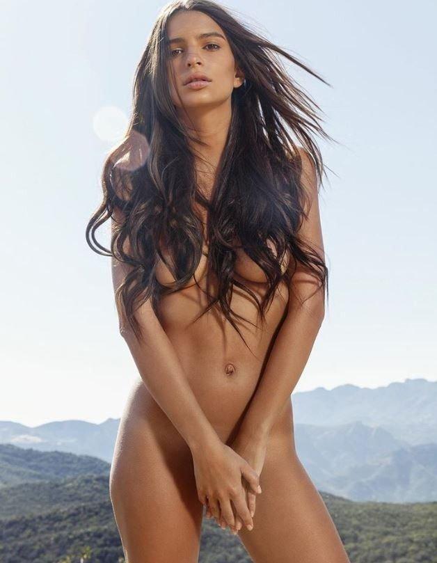 Emily-Ratajkowski-instagram-hot-bikini-blanca-sexy-tanga-desnuda-cuerpo-xxx-porno-