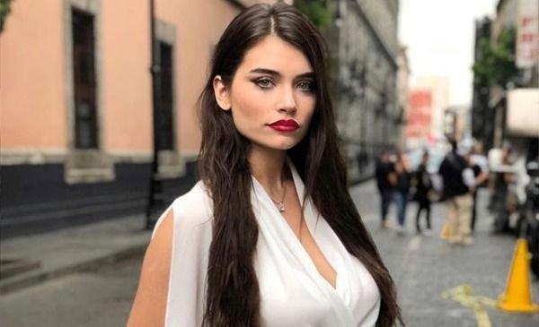 Eva de Dominici denunció que fue abusada a los 16 años