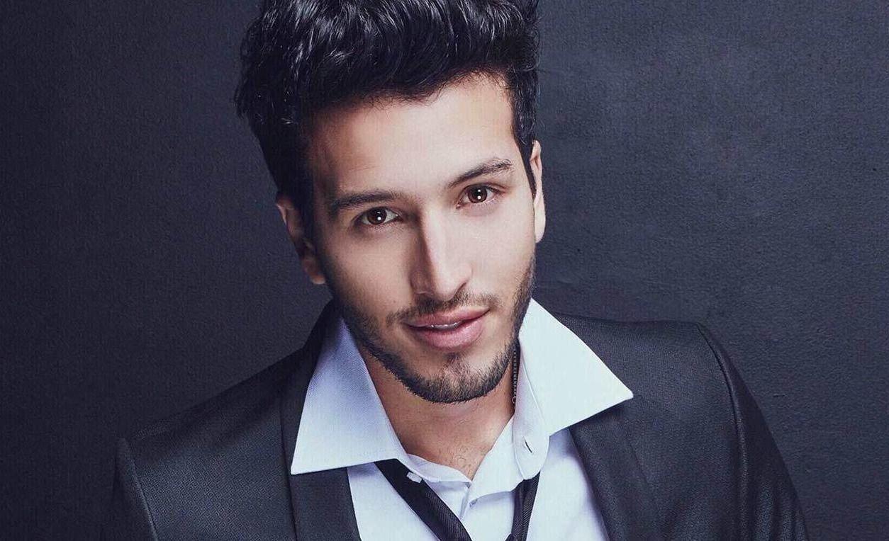 Sebastián Yatra debutará como actor