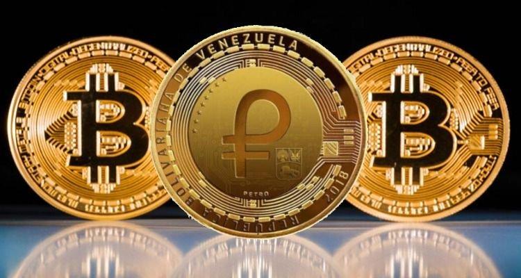 bitcoin globalización