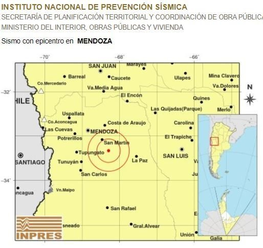temblor-inpres-datos-informacion-mendoza-martes-hoy
