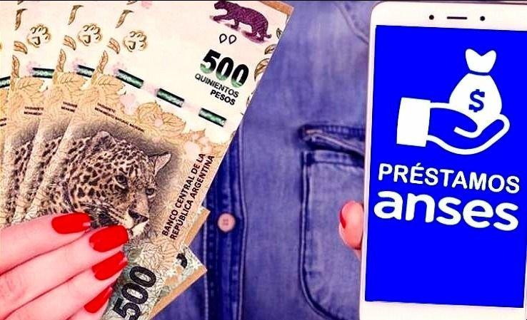 creditos anses 2020 auh suaf